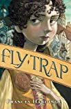 Fly Trap (Fly By Night)