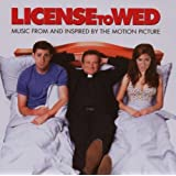 License to Wedby License to Wed