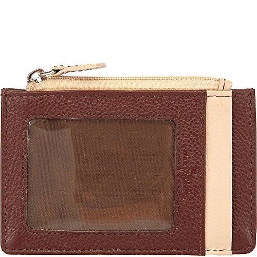 ann-shelby-giselle-smart-essentials-ladies-leather-wallet-credit-card-holder