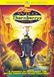 Wild Thornberry's Movie, The 2002