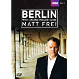 Berlin [DVD]by Berlin