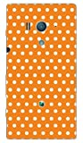 Xperia acro エクスペリアアクロ/SONY ソニー/TM/HD/SO-03D/ドコモ スマホカバー docomo ケーススマートフォンケース スマホカバー 受注生産