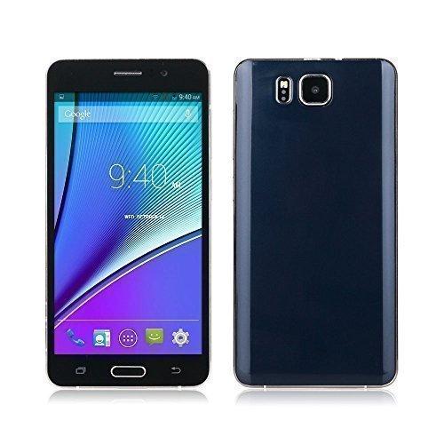 star-note-5-n5d-55-zoll-14-cm-ips-qhd-smartphone-vollmetallgehause-super-slim-nur-7mm-dunn-dual-sim-