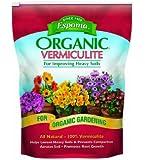 Espoma VM8 8-Quart Organic Vermiculite