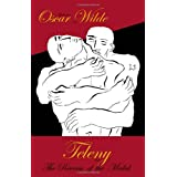 Teleny or The Reverse of the Medalby Oscar Wilde