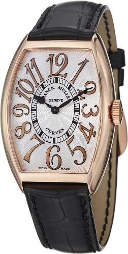 franck-muller-cintree-curvex-classic-rose-gold-watch-5852-qz-rel-5n