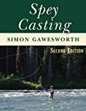 Spey Casting - 2nd Edition