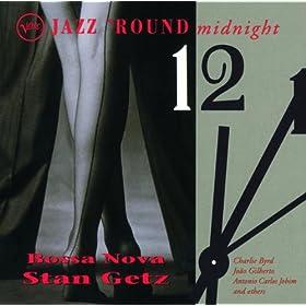 Amazon.com: Menina Moca: Stan Getz: MP3 Downloads