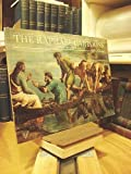The Raphael Cartoons (Large Colour Books) (0112901352) by Victoria & Albert Museum