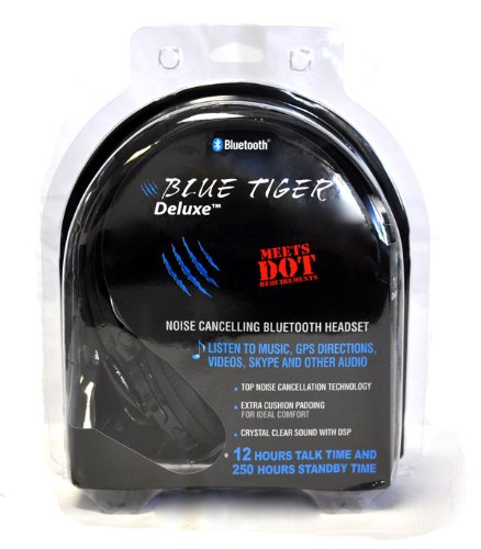 Blue-Tiger-Deluxe-On-Ear-Bluetooth-Headset