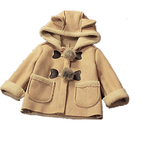 ftsucq-girls-cartoon-winter-fleeced-wind-coatkhaki-90
