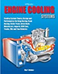 Engine Cooling Systems HP1425: Coolin...
