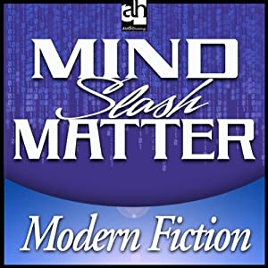 Mind Slash Matter | [Edward Wellen]