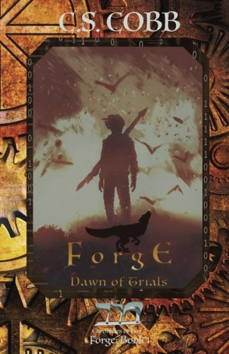 forge-dawn-of-trials-chronicles-of-tov-forge-volume-1