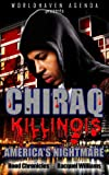Chiraq Killinois (Americas Nightmare)
