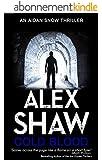 Cold Blood (Aidan Snow SAS Thrillers Book 1) (English Edition)