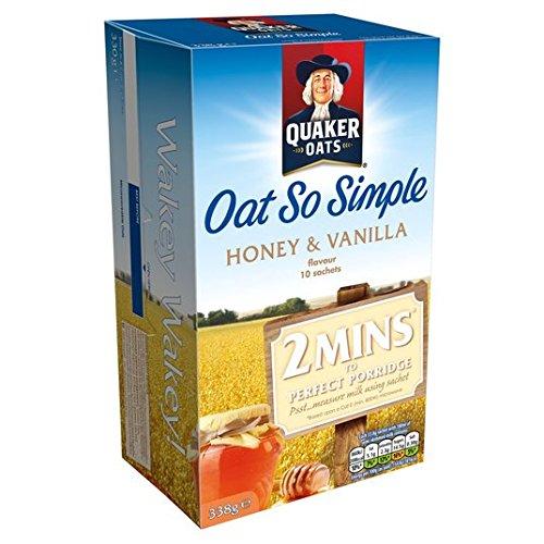 quaker-oats-tan-simple-miel-y-vainilla-gachas-10-x-33g