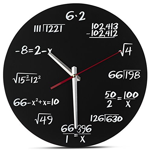 Unusual Weird Clocks You Wont Find The Weirdest Clocks