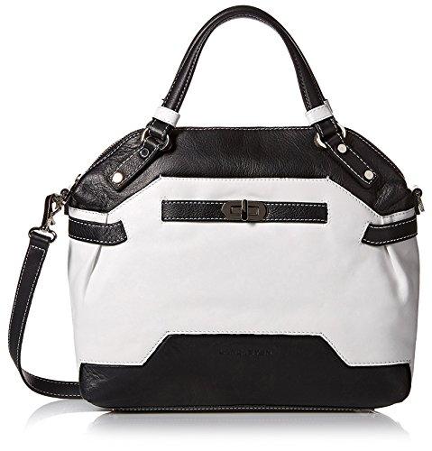 lancaster-paris-womens-mademoiselle-scarlett-handbag-black-white