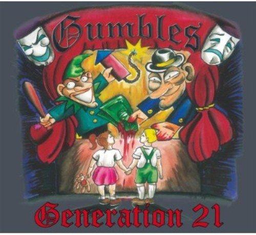 Generation 21