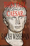 img - for Then Fall, Caesar... (Lisa Donahue Archaeological Mysteries) book / textbook / text book