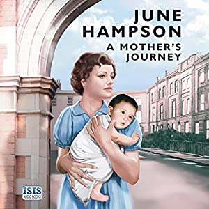 A Mother's Journey Audiobook