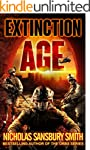 Extinction Age (The Extinction Cycle...