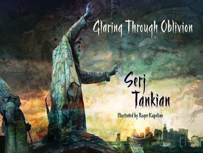 [(Glaring Through Oblivion)] [Author: Serj Tankian] published on (April, 2011)