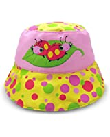Melissa & Doug Sunny Patch Mollie and Bollie Hat