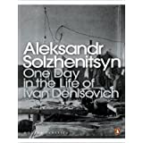 One Day in the Life of Ivan Denisovich (Penguin Modern Classics)by Aleksandr Solzhenitsyn