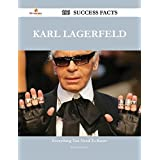 Karl Lagerfeld 186 Success Facts - Everything you need to know about Karl Lagerfeld