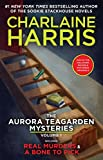 The Aurora Teagarden Mysteries: Volume One