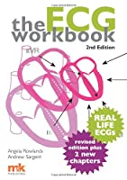 The ECG Workbook, 2nd Edition Front Cover