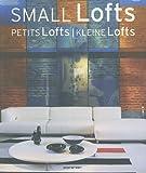 echange, troc  - Small Lofts : Edition anglais-français-allemand