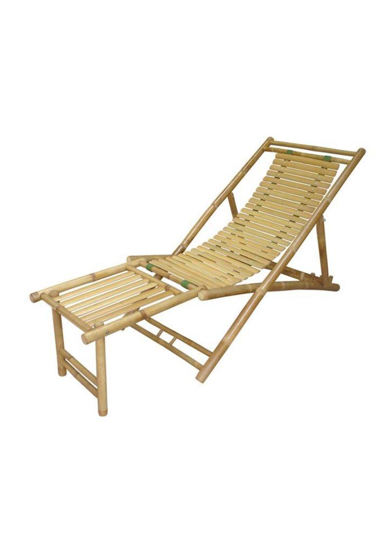 Bambusliege,Sonnenliege,Stuhlliege,Gartenliege jetzt kaufen