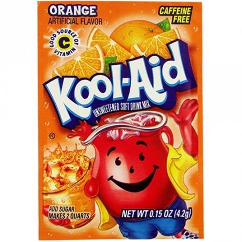 kool-aid-orange-015-oz-42g-pouch
