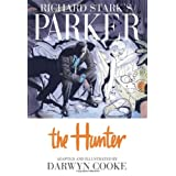 Richard Stark's Parker, Vol. 1: The Hunter ~ Darwyn Cooke