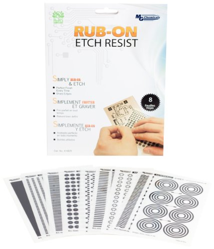 mg-chemicals-416-er-rub-on-etch-resist-kit