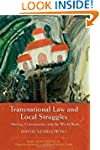 Transnational Law and Local Struggles...