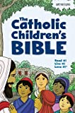 The Catholic Childrens Bible (paperback)