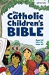 The Catholic Children's Bible (paperb...