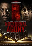 Nocturnal Agony