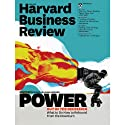 Harvard Business Review, March 2010  by  Harvard Business Review Narrated by Todd Mundt