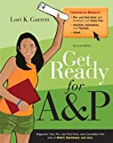Get Ready for A&P (2nd Edition)