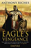 The Eagle's Vengeance: Empire VI (Empire series)