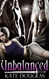 Unbalanced (Demon Lovers)