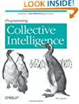 Programming Collective Intelligence:...