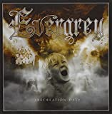 Recreation Day by Evergrey (2003-03-11)