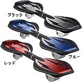 RANGS JAPAN(ラングス ジャパン) リップスティック デラックスミニ dx-mini