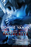 The Mating Rite (Big, Beautiful Werewolf) (Werewolves of Montana Book 4)